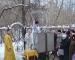 19 января Православная Церковь празднует Святое Богоявление
