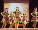 II Благотворительный фестиваль «Пасхальная радость»