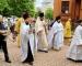 1 июня Русская Православная Церковь совершает память святого благоверного князя Димитрия Донского
