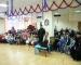14 января прошел традиционный Рождественский концерт, подготовленный воспитанниками воскресной школы.