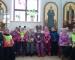 Экскурсии в храм святого благоверного князя Димитрия Донского