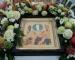 19 августа Православная Церковь празднует Преображение Господне