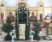 7 января весь православный мир празднует Рождество Господа Бога и Спаса нашего Иисуса Христа