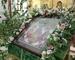 7  июня - День Святой Троицы, Пятидесятница